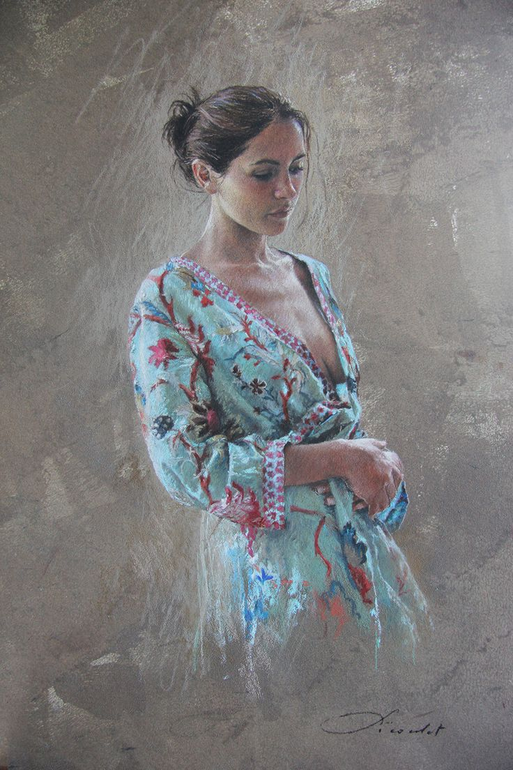 17 Best images about Nathalie Picoulet (1968) on Pinterest