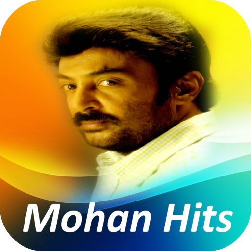 Download Mohan Best Hit Songs Tamil On PC & Mac With