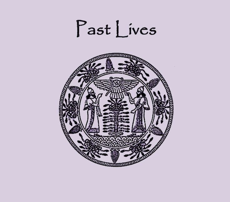 ASTROLOGY REPORT, PAST LIFE 22+ PGS., PAST LIFE CHART, BIRTH CHART, CD, EMAIL