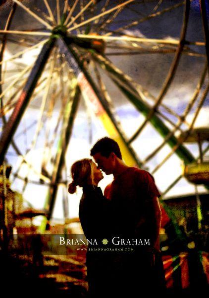 Brianna Graham