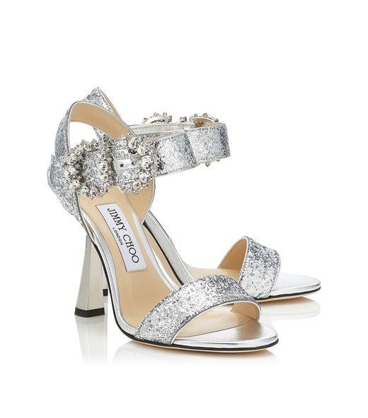 Womens Designer Shoes | Harrods.com in
