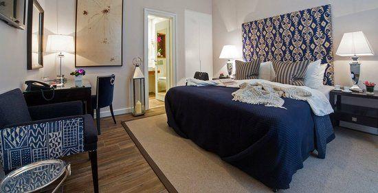 Now $219 (Was $̶2̶6̶6̶) on TripAdvisor: Hotel Stari Grad, Dubrovnik. See 156 traveler reviews, 212 candid photos, and great deals for Hotel Stari Grad, ranked #25 of 68 hotels in Dubrovnik and rated 4.5 of 5 at TripAdvisor.