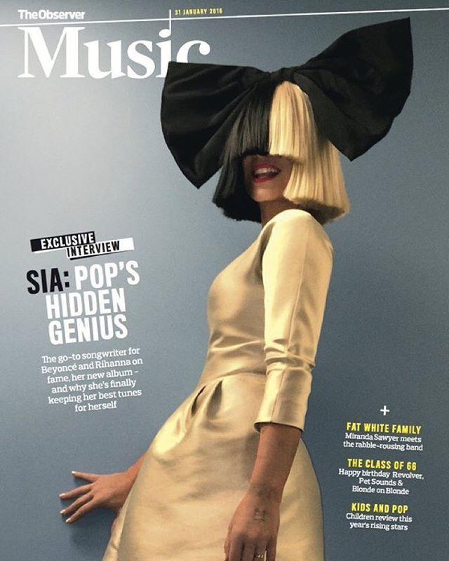 She's so fucking beautiful omfg