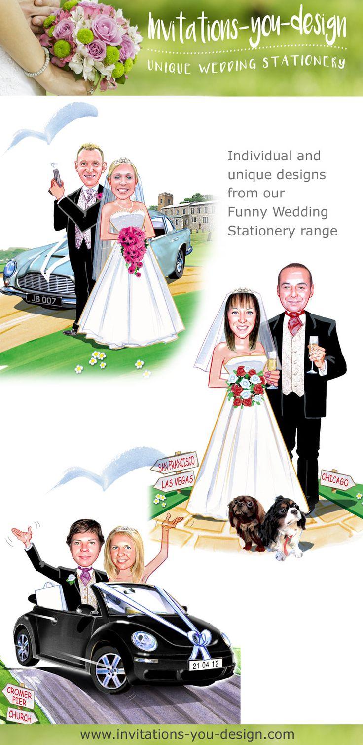 30 awesome wedding invitation card jb pics wedding invitation wording wedding invitation card jb 20 best funny wedding invitations images on pinterest stopboris Choice Image