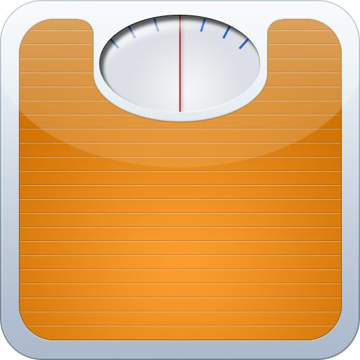 myfitnesspal not tracking steps on iphone