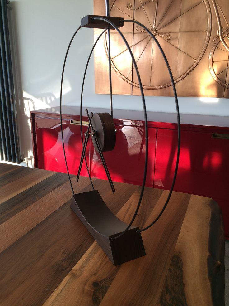 Casa Aksesuar #casa #casafurniture #casamobilya #accessory #nomon #wallclocks #interiordesign