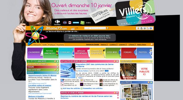 Résultats Google Recherche d'images correspondant à http://www.atome77.com/images/refs/habillage-cc-villiers-04-10-jan-2010.jpg