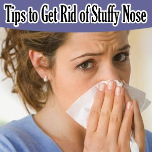 top 25 best stuffy nose remedies ideas on pinterest body hacks stuffy nose relief and sinus. Black Bedroom Furniture Sets. Home Design Ideas