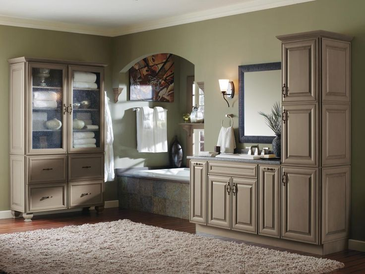 Bathroom Vanities Quad Cities 210 best decora cabinetry images on pinterest | kitchen ideas