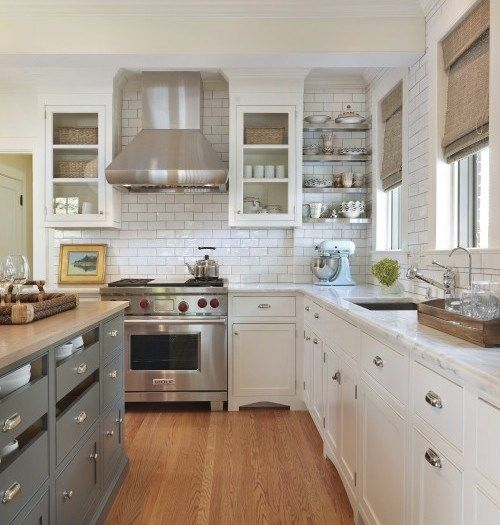 Kitchen Backsplash Same As Countertop: 17 Best Ideas About Formica Countertops On Pinterest