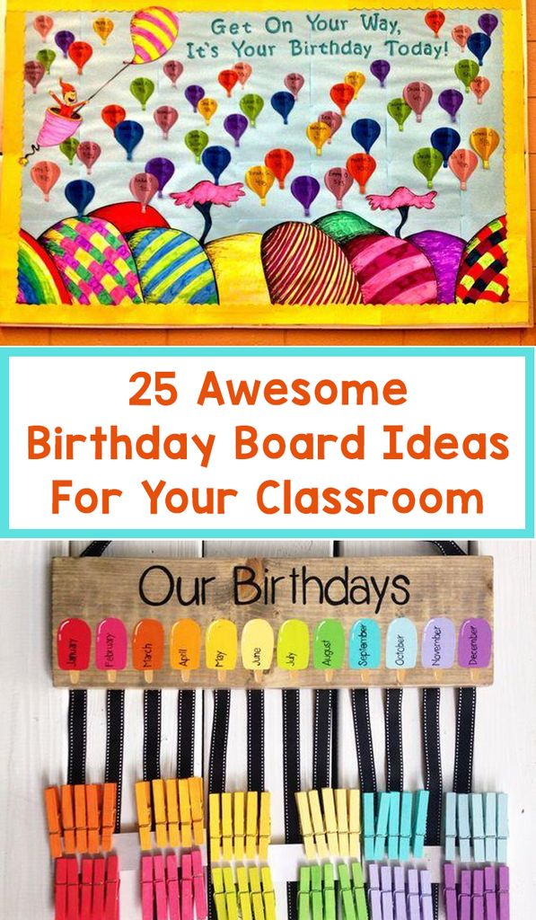 Classroom Board Ideas For Preschool ~ Best birthday calendar classroom ideas on pinterest