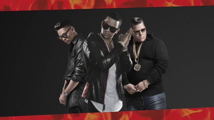 Sammy & Falsetto ft. J Alvarez  Si O Si Music