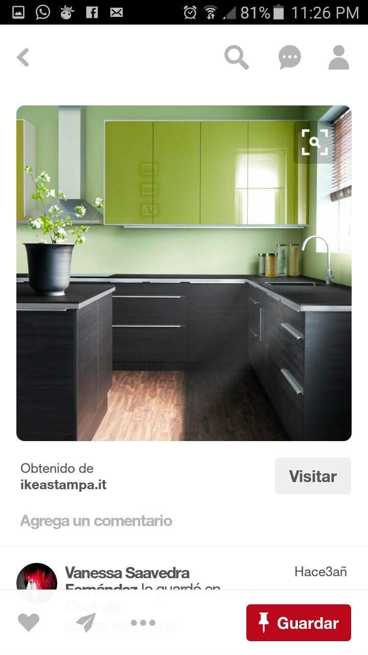 Mejores 11 imágenes de Velasco en Pinterest | Cocinas pequeñas ...