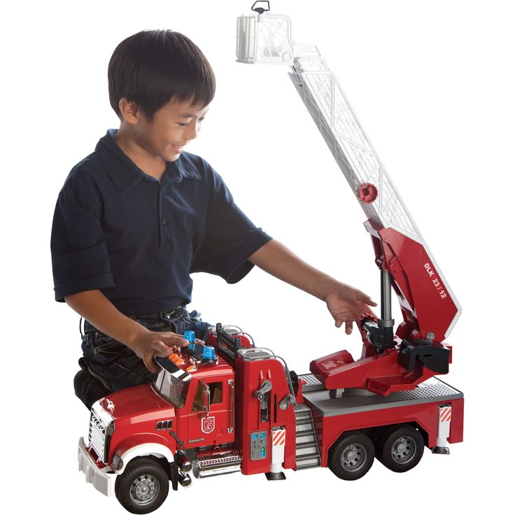 17 Best Images About Kid S Outdoor Toys On Pinterest