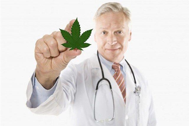 Cannabis hilft Parkinson-Patienten beim Bewegen, Schlafen und Essen. Bei Krebs lindert es die Symptome. Doch der Weg zur Cannabis-Medizinkultur ist lang. Hilft Marihuana bei der Behandlung von Park…