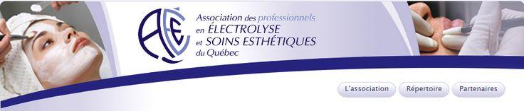 Venez rencontrer l'équipe Silhouet-Tone à la conférence Colloque de l'Association des professionnels en Électrolyse et Soins Esthétique du Québec le 9 et 10 avril, 2017.  Hôtel Le Concorde Québec  *Le programme du colloque sera disponible bientôt.  Pour plus d'informations : http://www.aeeq.ca/images/_apeseq/documents/doc_2017/info_colloque_frontpage.pdf  Pour vous inscrire : http://www.apeseq.ca/inscription-au-colloque-apeseq-du-9-et-10-avril-2017/view/form  À bientôt !