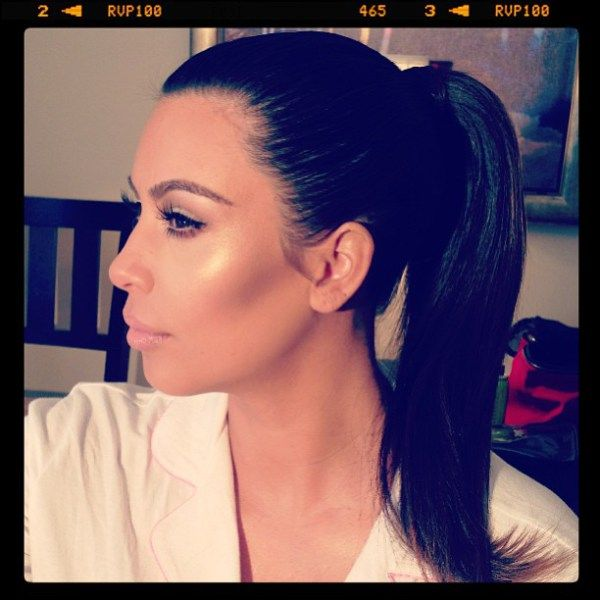 15 Famous Makeup Artists You Need to Follow on Instagram | StyleCaster