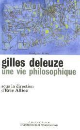 tourne_la_page_2005