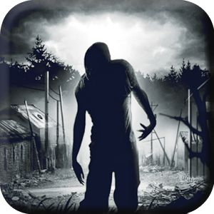 Buried Town 2 Hack Cheat Codes no Mod Apk