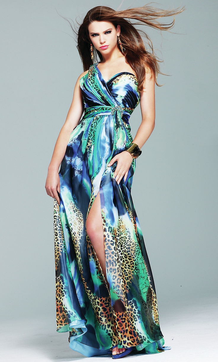Generous Mardi Gra Ball Gowns Gallery - Wedding and flowers ...