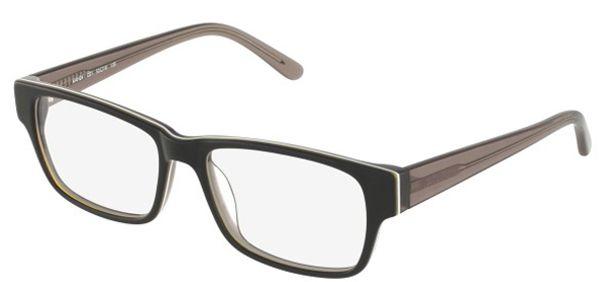 Gafas graduadas Instyle 240869 Descubre las Gafas graduadas de hombre Instyle 240869 de #masvision