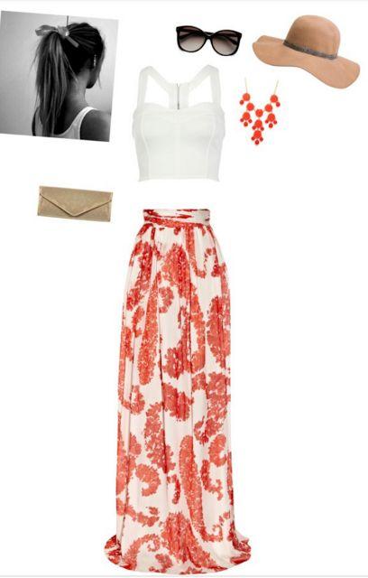 LOLO Moda: Springy fashion for women, http://www.lolomoda.com