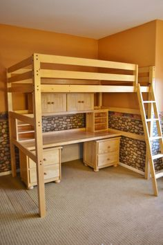 best 25 adult loft bed ideas on pinterest small loft bedroom kids loft bedrooms and lofted bedroom