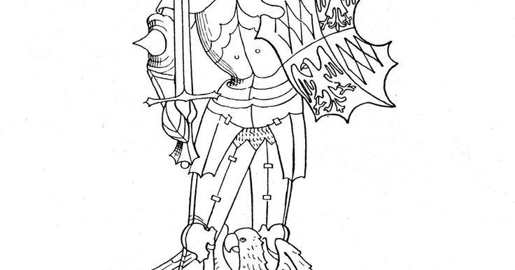 Cómo hacer un escudo de cartón. Ya sea que pretendan ser un noble caballero o un soldado romano, todo valiente guerrero necesita un escudo del cuál depender. Si se necesita un disfraz para una fiesta o cualquier evento, puede que los escudos plásticos disponibles en tiendas puede que no sean la mejor opción para tu niño y los colores pueden no hacer juego con el resto del ...