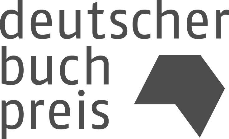 """Najlepszą Książką Niemieckojęzyczną 2015 (Deutscher Buchpreis) została najbardziej szalona, ogromna pod względem rozpiętości i z tego powodu też najbardziej ciekawa książka pod tytułem """"Die Erfindung der Roten Armee Fraktion durch einen manisch-depressiven Teenager im Sommer 1969"""" (Wydawnictwo Matthes & Seitz Verlag)."""
