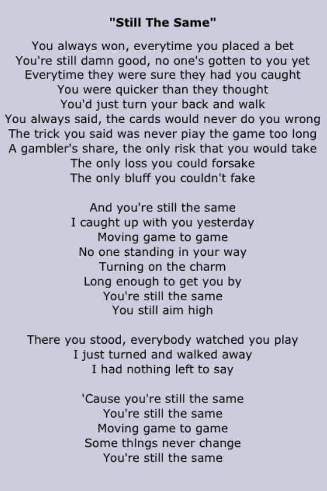 Lyric birds courting song lyrics : 727 best Hippie Soul Radio images on Pinterest   Allman brothers ...
