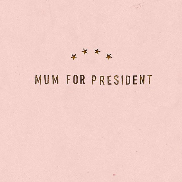 I'd be voting #1 Debra Dowling for sure  Happy Mother's Day to all the women who run the world x