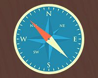 How to write simple, elegant CSS with Compass & Sass | Webdesigner Depot