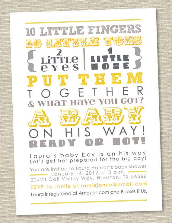 best ideas about baby shower poems on pinterest shower time baby