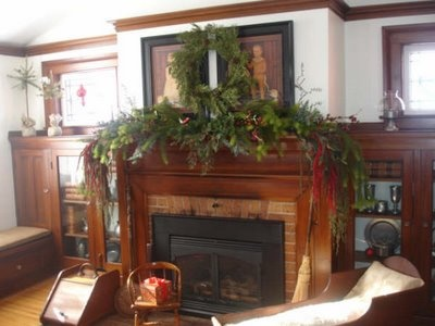68 best primitive colonial fireplace mantles images on pinterest to dwell in primitive thymes teraionfo