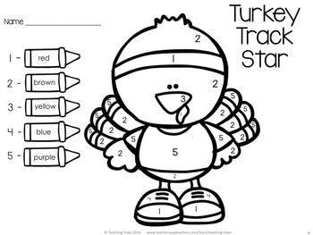3671 best Thanksgiving Math Ideas images on Pinterest