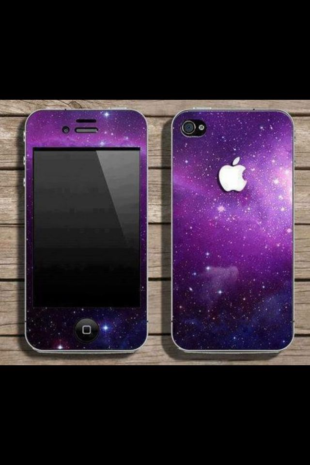 Cool phone case.. Could DIY this!
