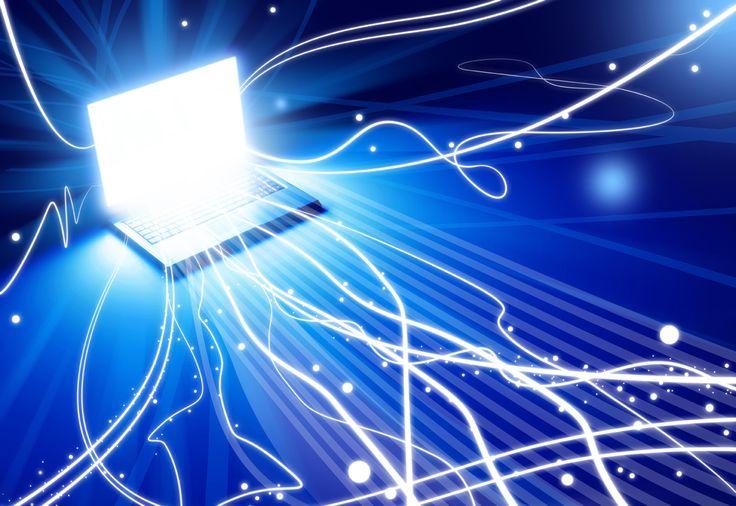 How Worldwide Broadband CPE Revenue Reached $2.7 Billion | Transmedia Newswire