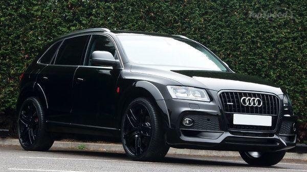 Audi Suv Q5 Ideas - http://www.tucsonstreetcar.info/2015/10/audi-suv-q5-ideas.html