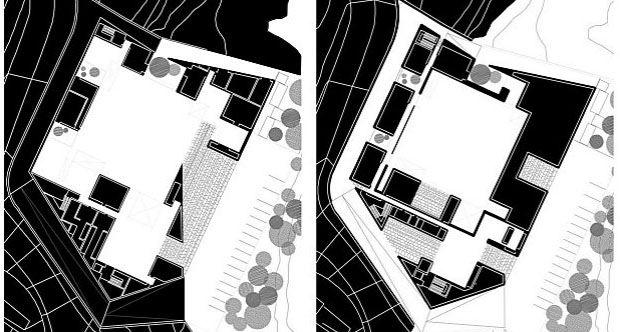 Aires Mateus Architects - Szukaj w Google