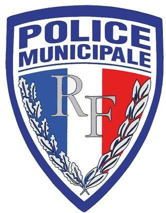 """La nouvelle """"Police municipale"""" de Bernay qu'elles seront leurs prérogatives réel ?"""