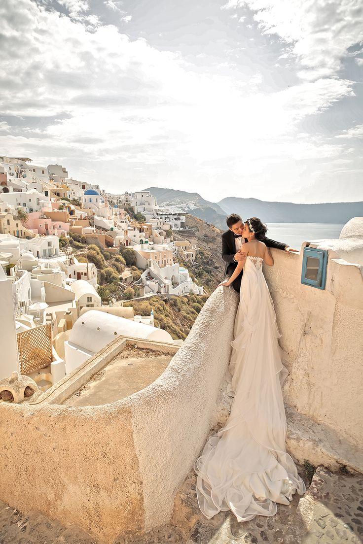 Wedding Photography Greece: 97 Best Ideas About Wedding Photography On Pinterest