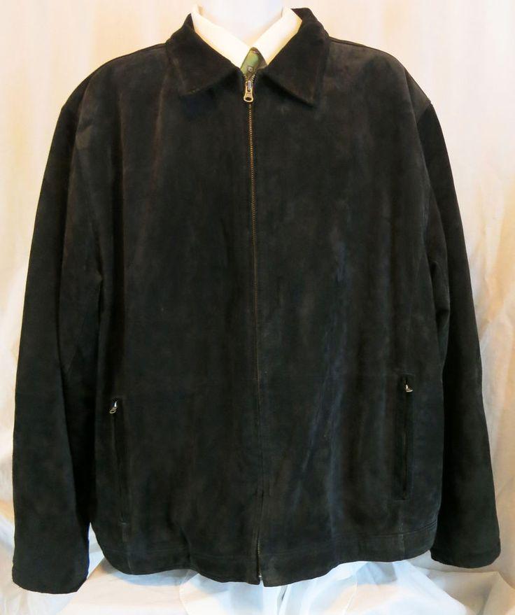34 best men jackets sweaters pull overs images on pinterest jumper man jacket and pullover. Black Bedroom Furniture Sets. Home Design Ideas