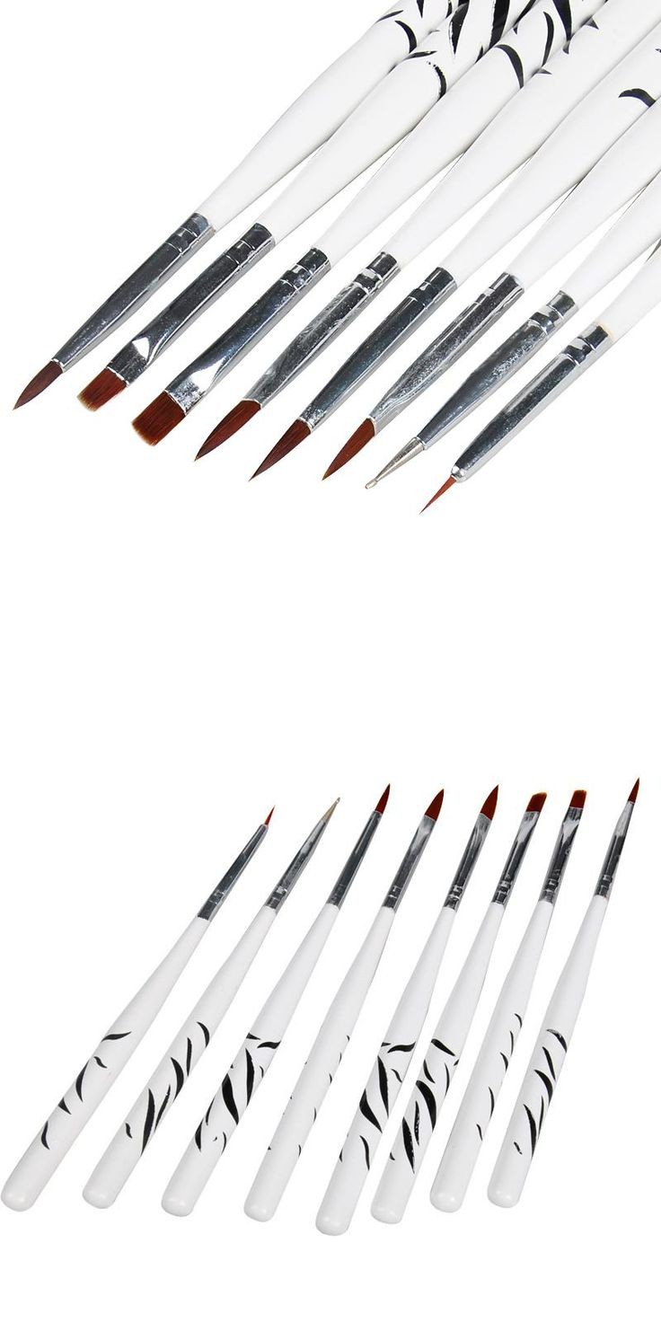 Professional 8pcs Faux Crystal Zircon Fiber Hair Makeup: Best 25+ Dotted Drawings Ideas On Pinterest