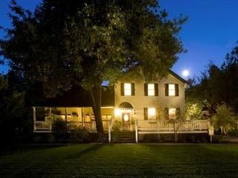 Farmhouse Inn Forestville CA ~ one of my favorite places
