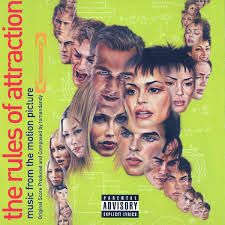 http://watchmovies4k.net/watch-the-rules-of-attraction-online-2002/  Watch The Rules of Attraction Online    Directed By : Roger Avary  Written By : Bret Easton Ellis, Roger Avary  Genres : Comedy, Drama, Romance  Year : 2002