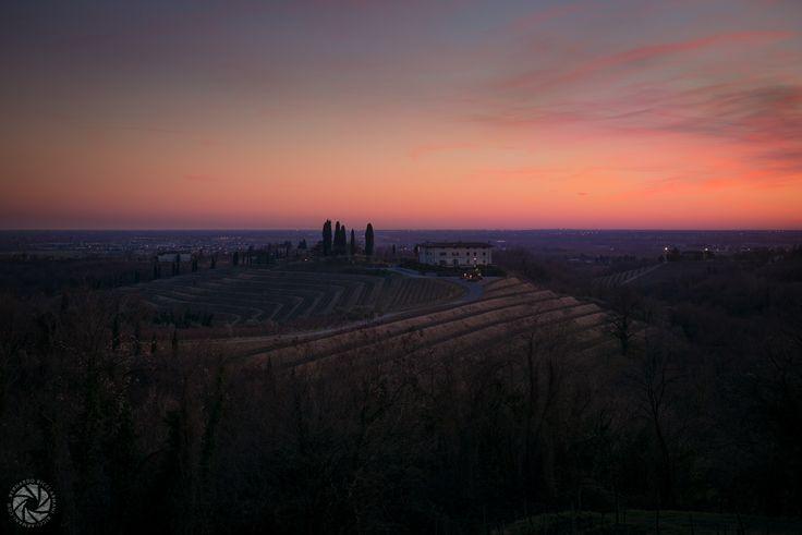 The House On The Hill (Colli Orientali del Friuli)