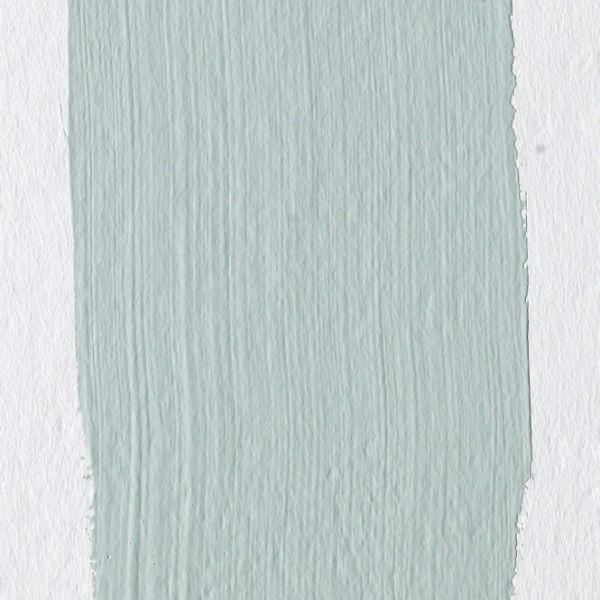 Väggfärg dimgrön 2.5 l