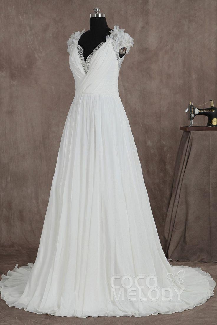 19 best Brautkleid images on Pinterest | Hochzeitskleider ...