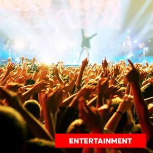 Entertainment - See more at: http://doitnow.co.za/categories/entertainment