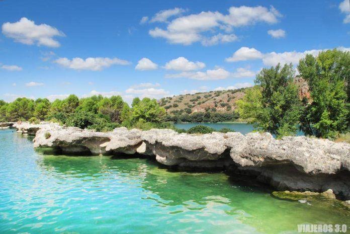 Que Ver En Las Lagunas De Ruidera El Paraiso Turquesa Manchego